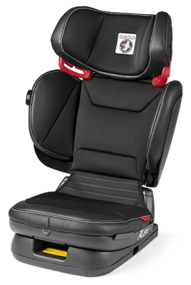 Автокресло Peg-Perego Viaggio 2-3 Flex, Licorice